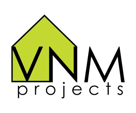 VnM Projects