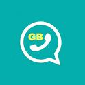 GB Version 21.0 icon