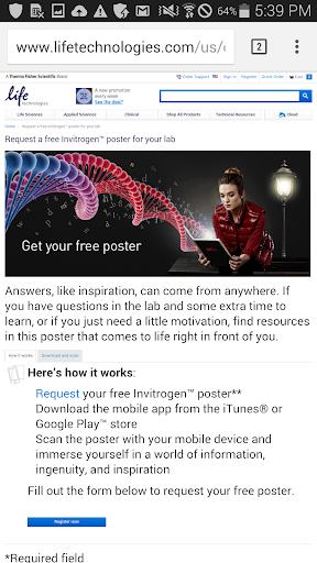 玩教育App|artis免費|APP試玩