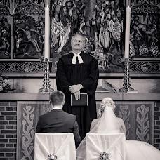 Wedding photographer Anastasia Schuster (1fotografDe). Photo of 06.03.2019