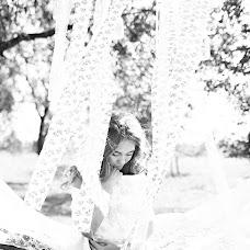 Wedding photographer Katerina Laskaris (KatyLaskaris). Photo of 06.10.2015