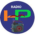 Radio Hp icon