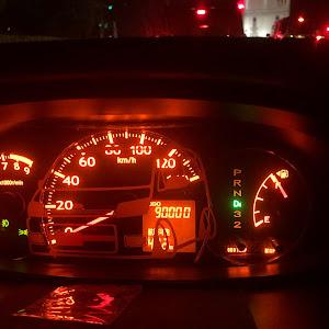 ムーヴカスタム L175S のカスタム事例画像 yu.さんの2020年02月11日21:08の投稿