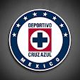 Cruz Azul F.. file APK for Gaming PC/PS3/PS4 Smart TV
