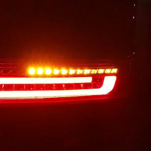 アトレーワゴン S321G のカスタム事例画像 トーチンさんの2019年01月15日22:50の投稿