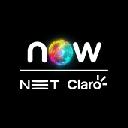 DownloadPlayer do NET NOW para Chrome Extension