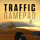 Traffic Gamepad APK