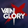 دانلود Vainglory