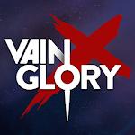 Vainglory 4.0.2 (90816)