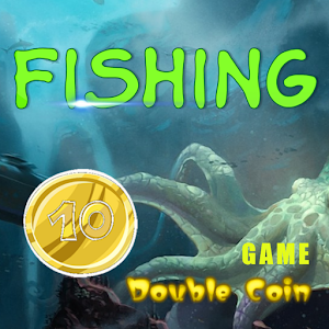 Fishing games for kids android apps on google play for Fishing tournament app