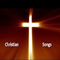 Telugu christian songs icon