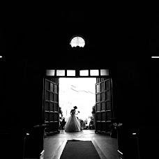 Wedding photographer Martín Valle (martinvallefoto). Photo of 15.07.2014