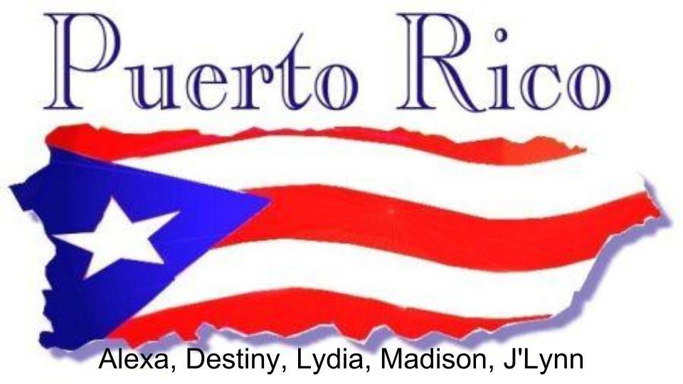 Puerto Rico Presentation (1).jpg