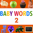 My First Words: Baby learning apps for 1 year old apk