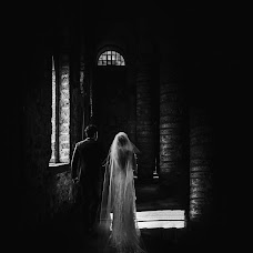 Wedding photographer Martina Ruffini (Rosemary). Photo of 18.10.2018