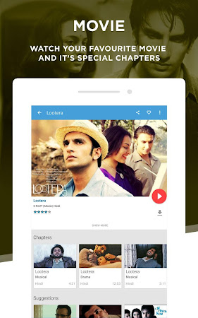 BoxTV Free Movies Online 2.96.6 screenshot 272754