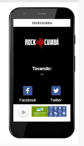 rockcuiaba