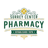 Surry Center Pharmacy