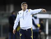Officiel : Le Torino et Mergim Vojvoda tiennent leur nouveau coach