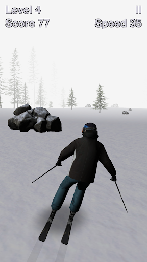 Alpine Ski III 2.6.2 screenshots 2
