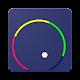 Balance Ball for PC-Windows 7,8,10 and Mac