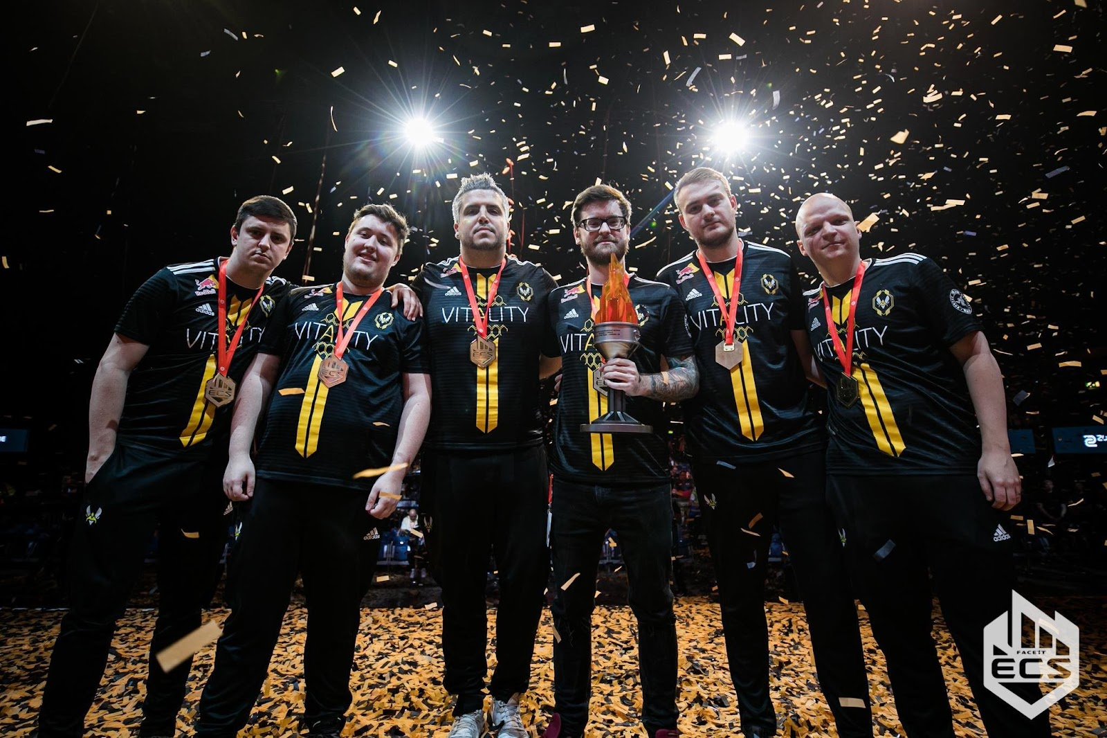 The-top-seven-CS-GO-squads-of-2019-ranks