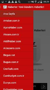 Tüm Haber Sitelerine Anında Erişim Sağlatan Android Uygulama 1LvuReQc_A_kbKjfFeTQQynaL_wQmagNh3bzXvJbht8-rbj1YIPakohKD5dPVrxiow=h310