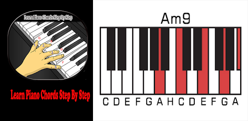 Learn Piano Chords Step By Step Apps On Google Play