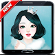 Laurra Girl Princess Wallpaper - Gudelplay Apps Download on Windows