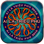 Ai la trieu phu 2016 Icon