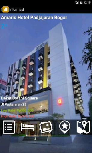Harga Hotel|玩購物App免費|玩APPs