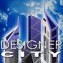 Designer City icon
