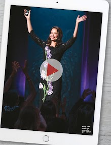 Cosmopolitan UK- screenshot thumbnail