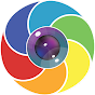 Photo Editor: Effects&Filters icon
