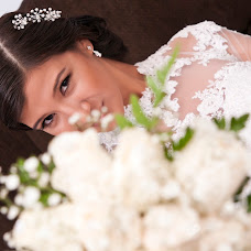 Wedding photographer josue stein (stein). Photo of 13.03.2015