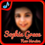 Sophia Grace - Music With Lyrics