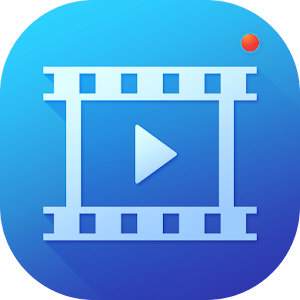 how to add music to imovie for free