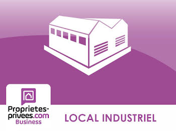 locaux professionels à Essey-lès-Nancy (54)