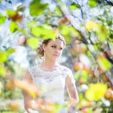 Wedding photographer Elena Sterkhova (SterhovaElena). Photo of 18.09.2015
