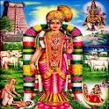 திருப்பாவை icon