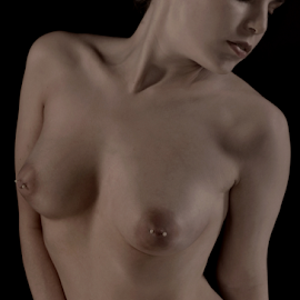 by Jean-marc Nehmé - Nudes & Boudoir Boudoir