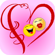 Love Hearty Balls APK