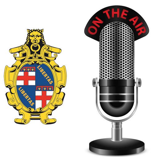 Bologna in Radio - Streaming