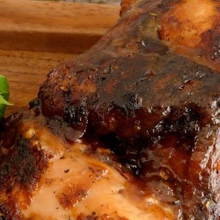 Tamarind Grilled Chicken Recipes