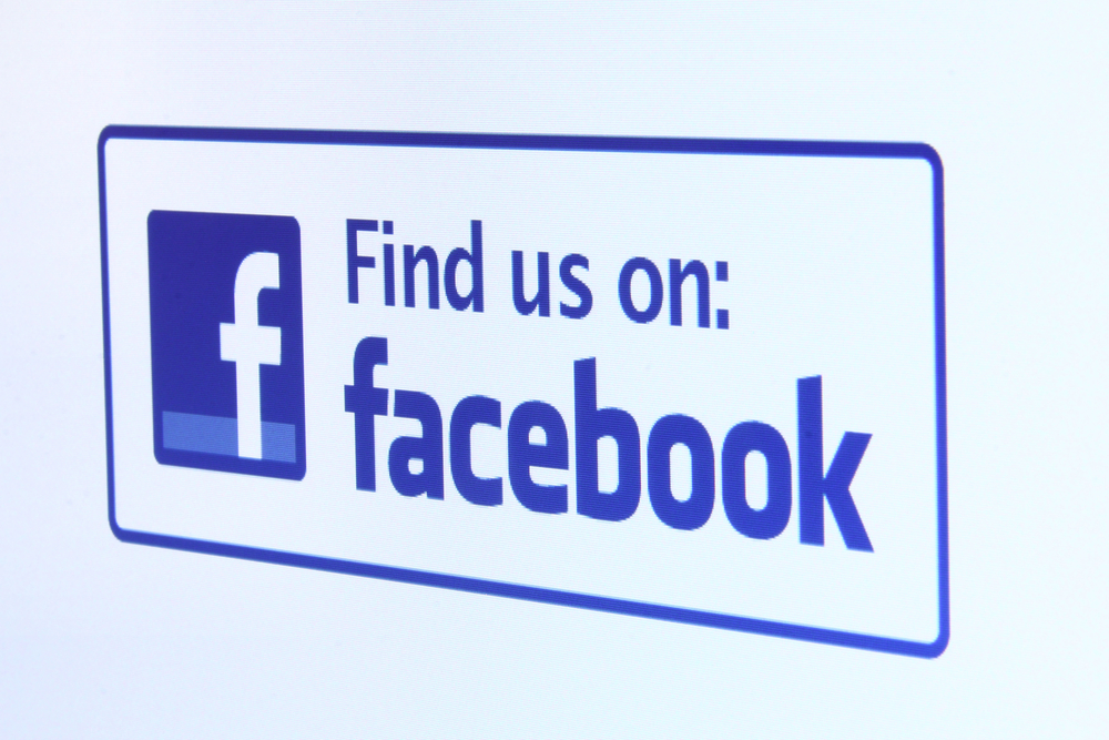 Tips for naming your nonprofit Facebook page