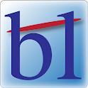 Bleuto icon