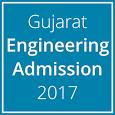 Engineering Admission 2017 apk