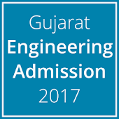 Engineering Admission 2017