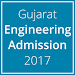 Engineering Admission 2017 icon