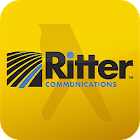 Ritter Communications icon
